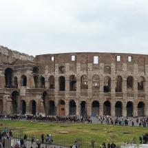 ckmattia-pamiatky-kultura-talianska-11