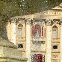 ckmattia-pamiatky-kultura-talianska-19