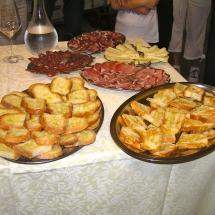 ckmattia-gurmanske-speciality-03