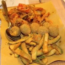 ckmattia-gurmanske-speciality-18