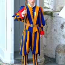 ckmattia-pamiatky-kultura-talianska-31