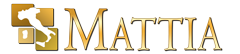 CK Mattia